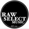 RawSelectMusic