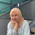 Photo of Nurul Husna