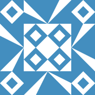 YazidNaci