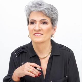 Profª Maria Luisa Trindade Bestetti