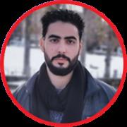Photo of أنس بوغداد