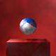 IllogicGate's avatar