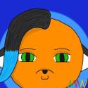 avatar_NoMoreNormalcy
