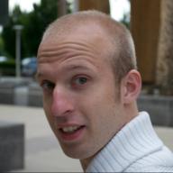 petterik avatar