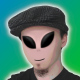 View Alien_Drew's Profile