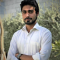 Syed Muneeb Ul Hasan