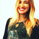 The wine blog of Francesca Fiocchi, journalist and wine socialite