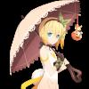 [Creative Contest] Ragnarok... - last post by Shizunami