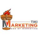 Avatar of marketingtiki