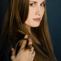 Cynthia Dawson