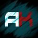 Adamki11s's avatar