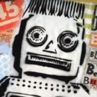 NaughtyRobot