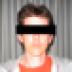 Andrew Wason's avatar