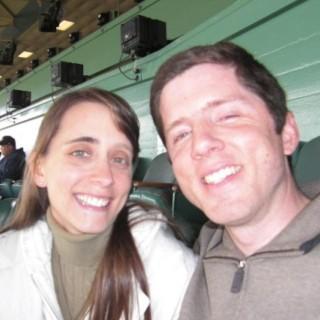 Mike & Carol Wilhelmi