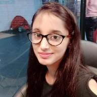 Nidhi Kolhapur