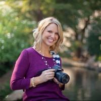 avatar for Kimberly Milano