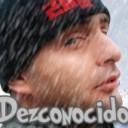 dezconocido's picture