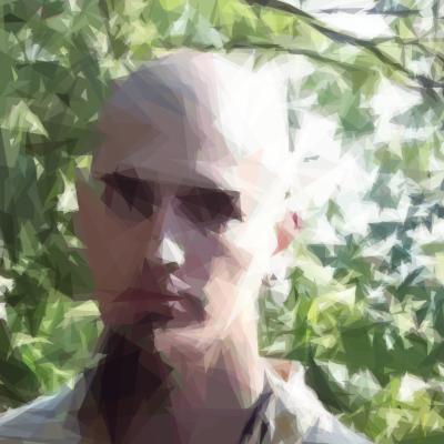 Avatar of Iliya Miroslavov Iliev