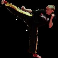 Ninja_Lee