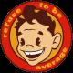 phynias's avatar