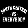 Jayceon Wayne - Gangsta Game - last post by Crunchiper