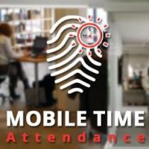 mobiletimeattendance's picture