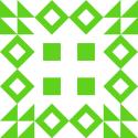 Immagine avatar per leopoldo