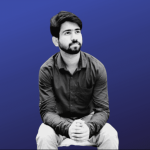 Avatar for Sanu Kumar