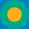 jamiebally