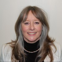Sally Steedman