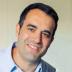 Ernesto Ongaro's avatar