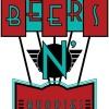 Beers N' Buddies