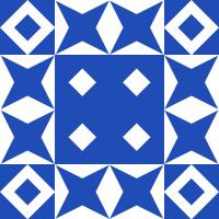7c8128b8a7d895e81e049f02797bd09c