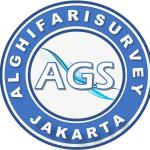 member pasang iklan - Alghifari Survey