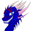 DragonuFear