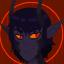 Haldis, Ebon Devil
