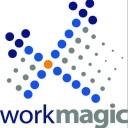 workmagic