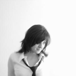 Profile picture for Alexandra Colta