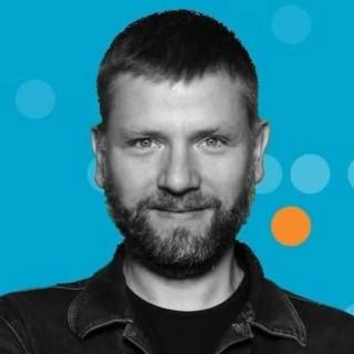 Klaus Schulte