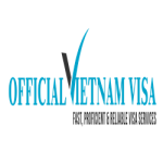 officialvietnamvisa