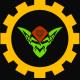 Sanitymj's avatar