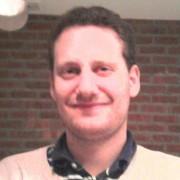 avatar for Lionel Dreyfuss