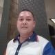 Augusto Dean Arandia Jr