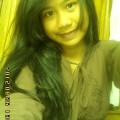 Siti Wahyuni Safitri