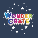 wondercratekids