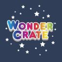 wondercratekids