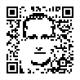 Samu Nuutamo's avatar