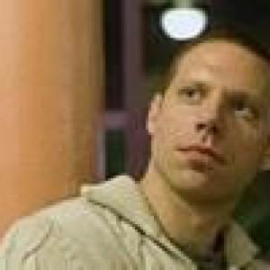 Profile picture for David Binkowski