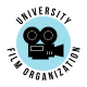 UOFilm
