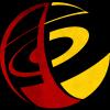 View Xaanos's Profile